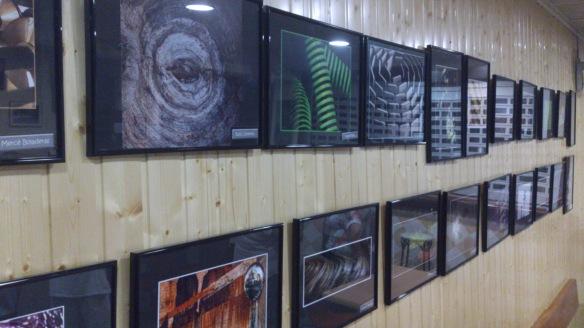 Exposició-fotografia